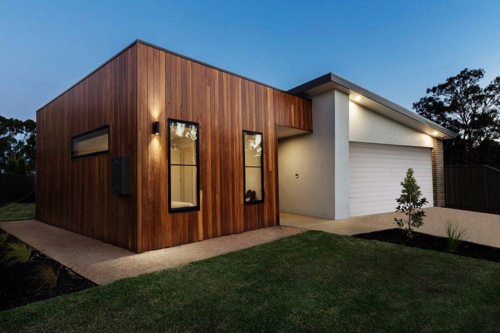 extension-maison-en-bois