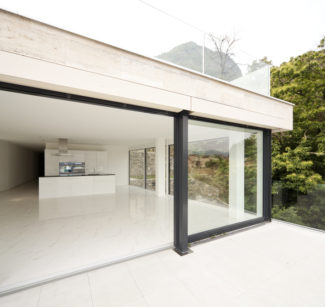 conseils pratique construction veranda